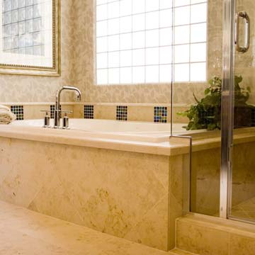 Fort Lauderdale Plumber - Bathroom remodel broward county